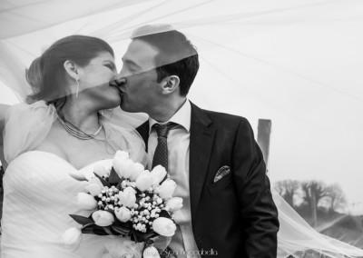 daniele-e-mariateresa-foto-matrimonio-91