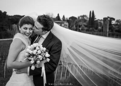 daniele-e-mariateresa-foto-matrimonio-92