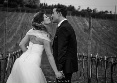 daniele-e-mariateresa-foto-matrimonio-93