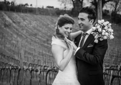 daniele-e-mariateresa-foto-matrimonio-94