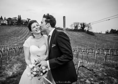 daniele-e-mariateresa-foto-matrimonio-95