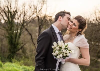 daniele-e-mariateresa-foto-matrimonio-96