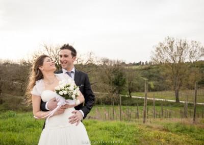 daniele-e-mariateresa-foto-matrimonio-97
