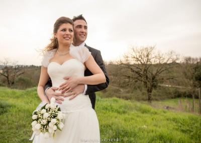 daniele-e-mariateresa-foto-matrimonio-99