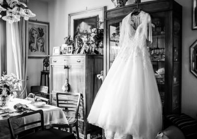 marco-e-elena-foto-matrimonio-1