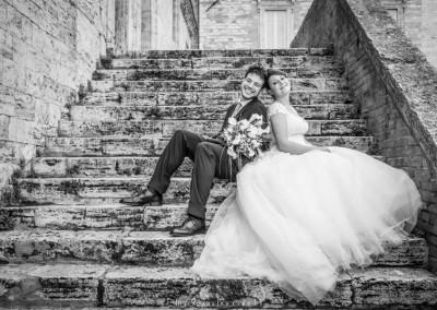 marco-e-elena-foto-matrimonio-100