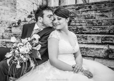 marco-e-elena-foto-matrimonio-101