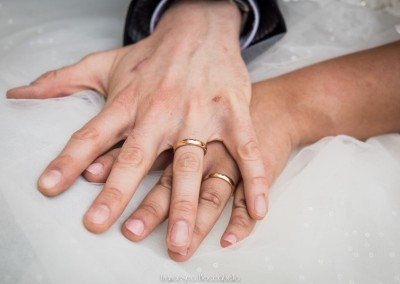 marco-e-elena-foto-matrimonio-102