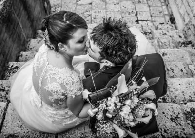 marco-e-elena-foto-matrimonio-103
