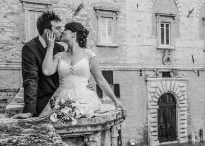 marco-e-elena-foto-matrimonio-104