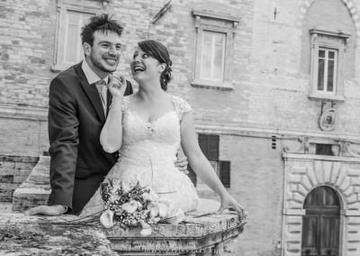 marco-e-elena-foto-matrimonio-105