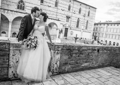 marco-e-elena-foto-matrimonio-106