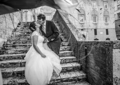 marco-e-elena-foto-matrimonio-107
