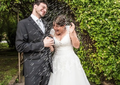 marco-e-elena-foto-matrimonio-108