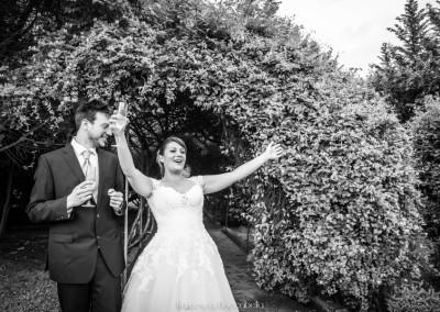 marco-e-elena-foto-matrimonio-109