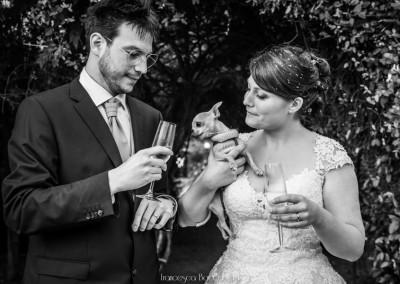 marco-e-elena-foto-matrimonio-110