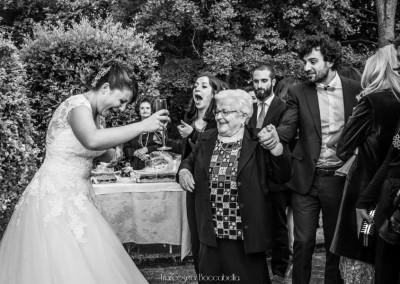 marco-e-elena-foto-matrimonio-111