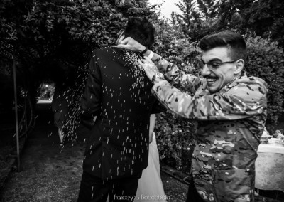 marco-e-elena-foto-matrimonio-112