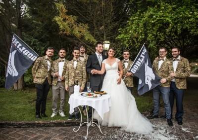 marco-e-elena-foto-matrimonio-113