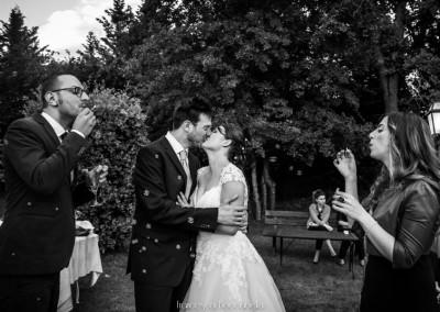 marco-e-elena-foto-matrimonio-114