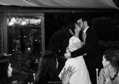 marco-e-elena-foto-matrimonio-115