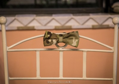 marco-e-elena-foto-matrimonio-116