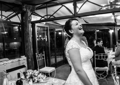 marco-e-elena-foto-matrimonio-118