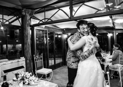 marco-e-elena-foto-matrimonio-119
