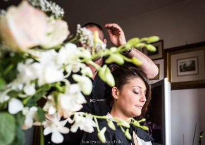marco-e-elena-foto-matrimonio-12