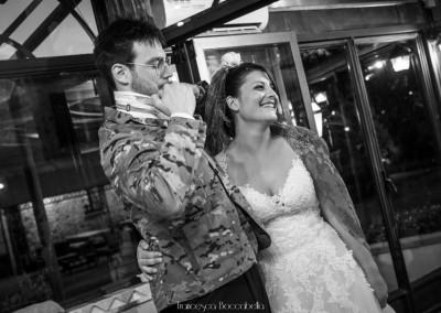 marco-e-elena-foto-matrimonio-120