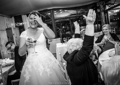 marco-e-elena-foto-matrimonio-121