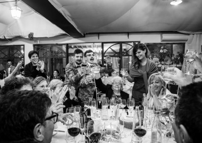 marco-e-elena-foto-matrimonio-122