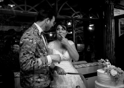 marco-e-elena-foto-matrimonio-125