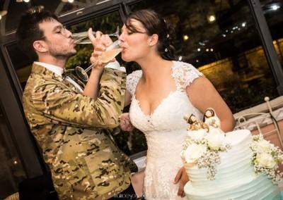 marco-e-elena-foto-matrimonio-126