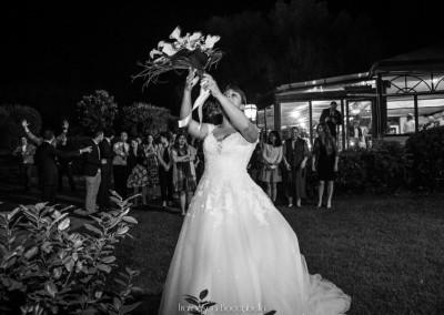 marco-e-elena-foto-matrimonio-127