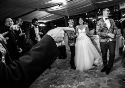 marco-e-elena-foto-matrimonio-128