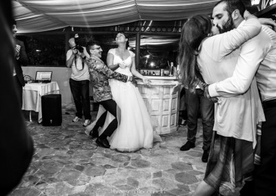 marco-e-elena-foto-matrimonio-129