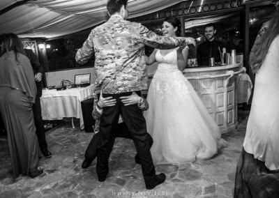 marco-e-elena-foto-matrimonio-130