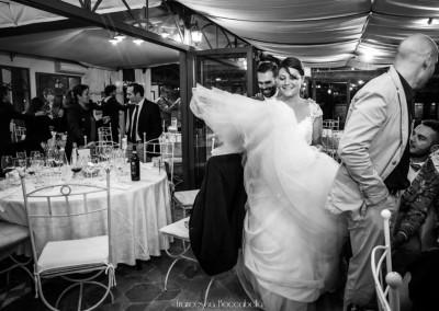 marco-e-elena-foto-matrimonio-131