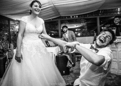 marco-e-elena-foto-matrimonio-132