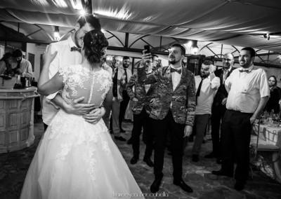 marco-e-elena-foto-matrimonio-133