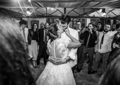 marco-e-elena-foto-matrimonio-134