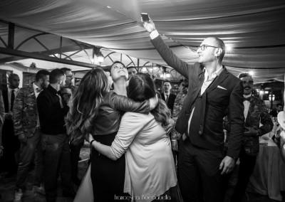 marco-e-elena-foto-matrimonio-135