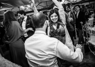 marco-e-elena-foto-matrimonio-136