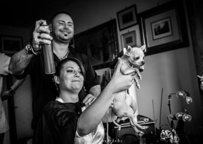 marco-e-elena-foto-matrimonio-18