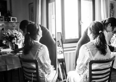 marco-e-elena-foto-matrimonio-2
