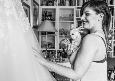 marco-e-elena-foto-matrimonio-24