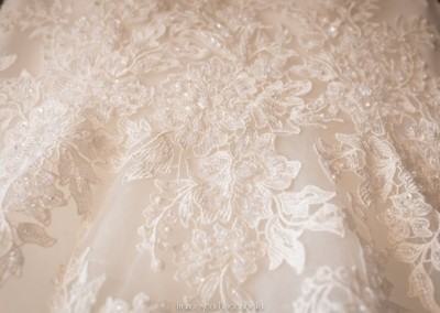 marco-e-elena-foto-matrimonio-25