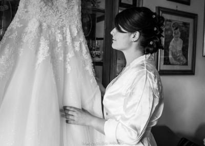 marco-e-elena-foto-matrimonio-26