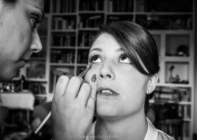 marco-e-elena-foto-matrimonio-27